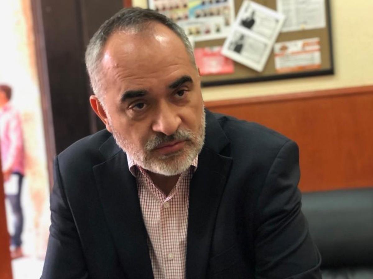 RodrigoRivas Uribe
