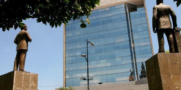 La UdeG blinda servidores para que miles consulten dictamen de ingreso