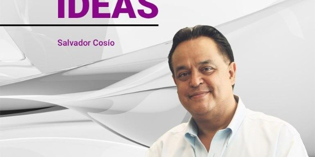 Charros vuelve a triunfar; México casi con boleto olímpico