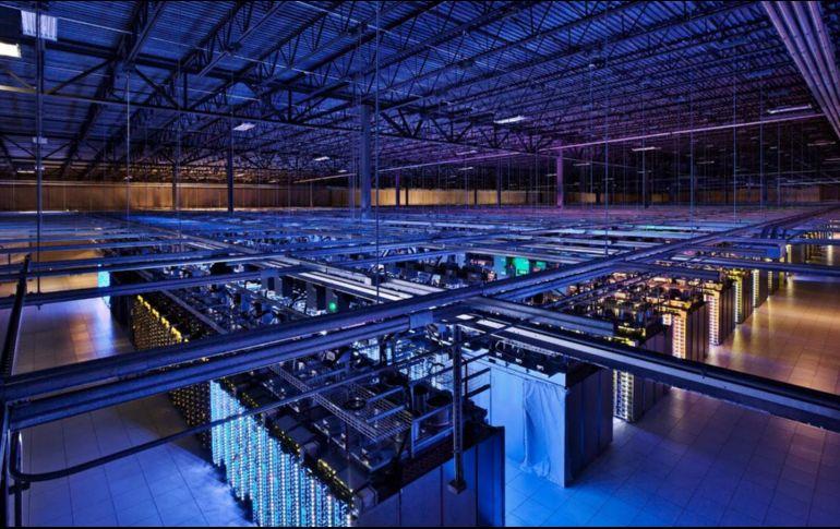 Guadalajara es la tercera sede de Genpact en México; se suma a sus centros existentes en Juárez y Monterrey. AP/Archivo