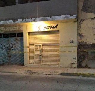 Buscar chicos de Guanajuato en Salamanca Ciudad