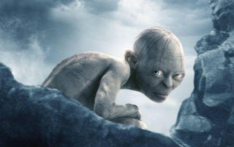 """Además de """"El Señor de los Anillos"""", Kudriávtsev colaboró en diversas cintas de Hollywood como """"X-Men: La batalla final"""", """"Avatar"""" y """"El planeta de los simios: (R)evolución"""". FACEBOOK / The Lord of the Rings Trilogy"""