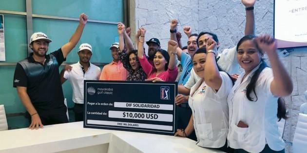 Arranca la búsqueda del título en Playa del Carmen - EL INFORMADOR