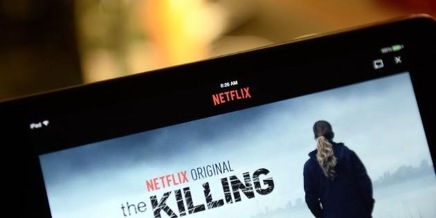 ¿Cuánto cuestan los paquetes Infinitum+Netflix en promoción?