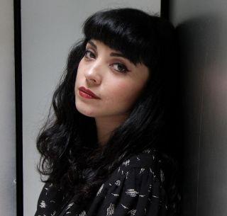cantante chilena mon laferte