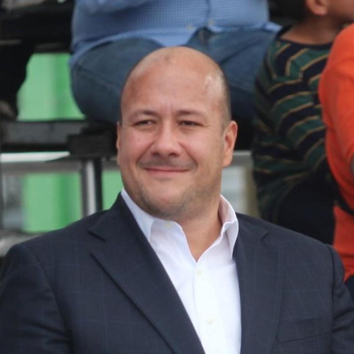 Alfaro critica recortes de presupuesto el Consejo Nacional de ...