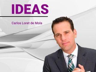Noticias Sobre Economía Mexicana El Informador Noticias