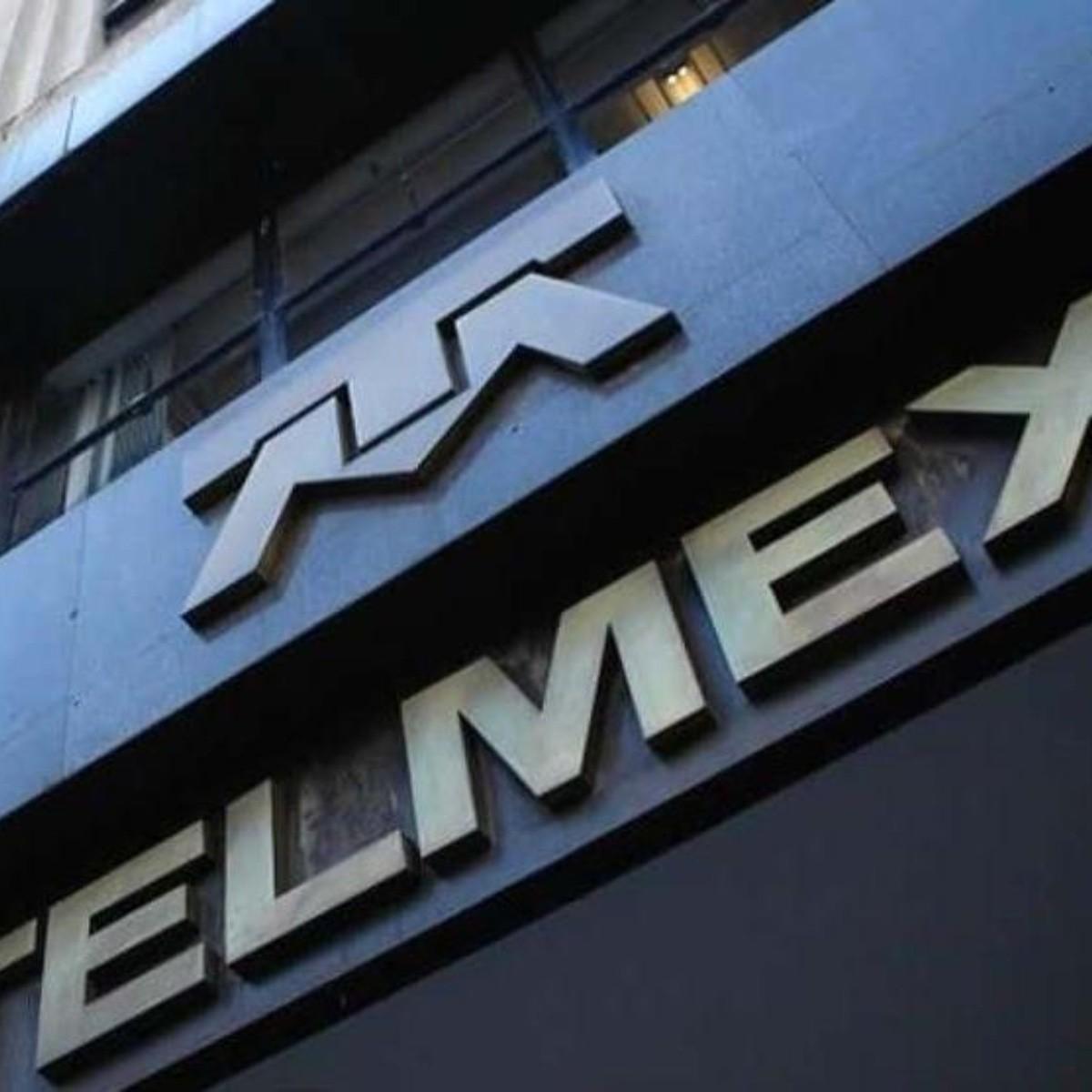 Telmex requiere 105 mil MDP para pensiones | El Informador ...