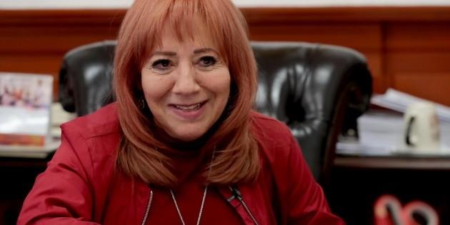 López Obrador respalda que recomendaciones de CNDH sean vinculantes