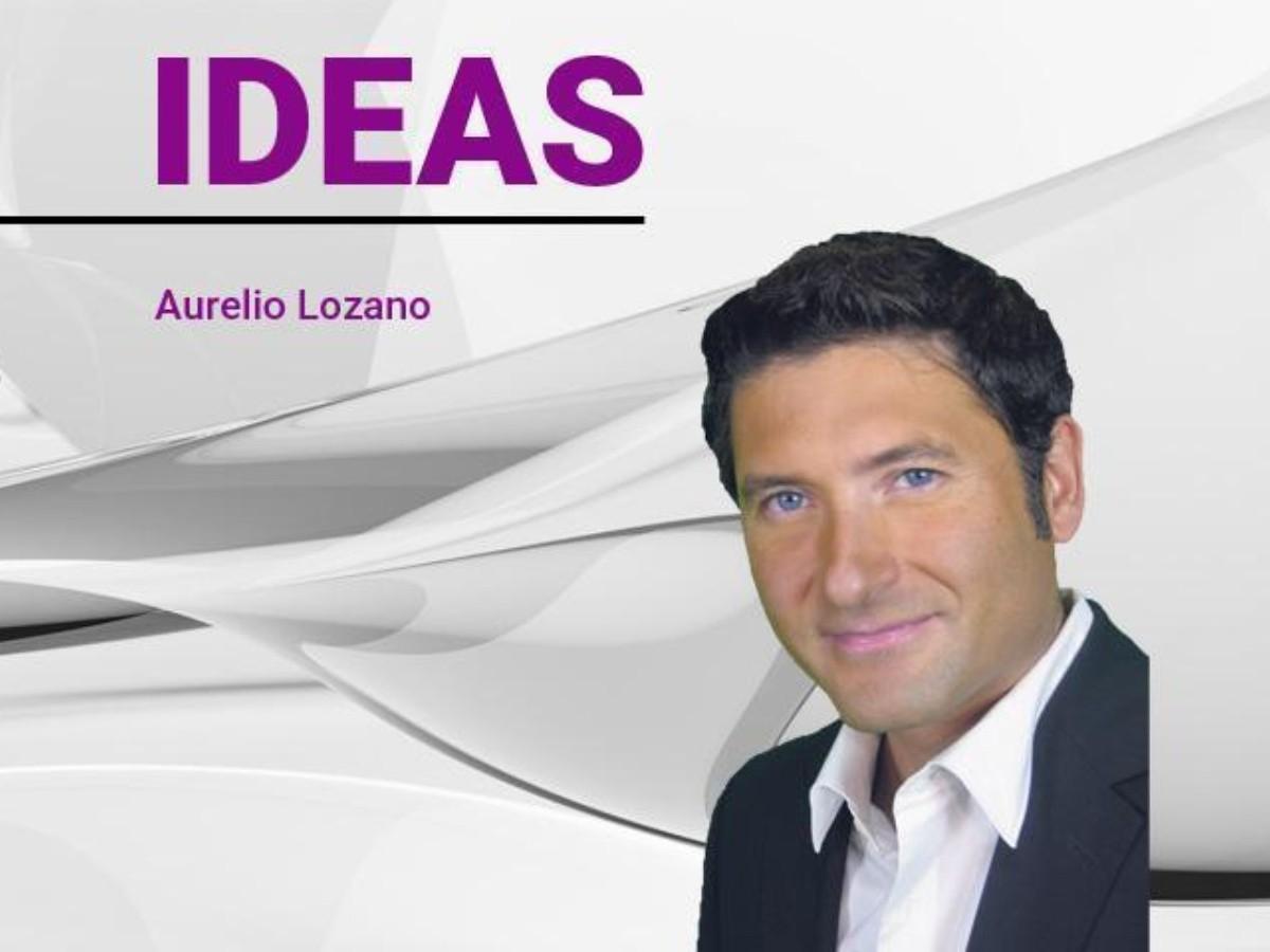 AurelioLozano