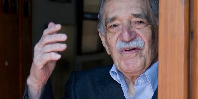 Donan casa en la que García Márquez escribió