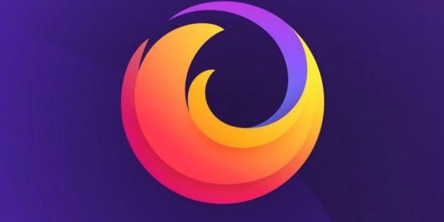 Firefox activa por defecto nuevo cifrado DNS en EU