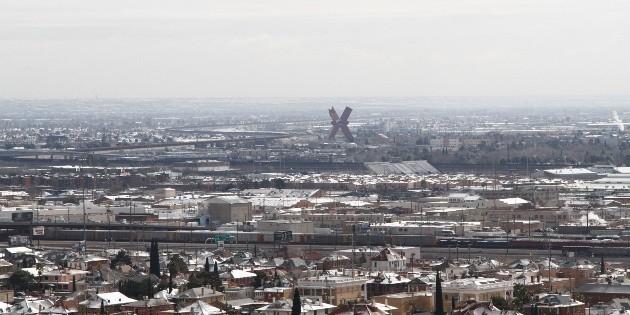 La SRE pide a consulados estar atentos ante posible cierre de frontera