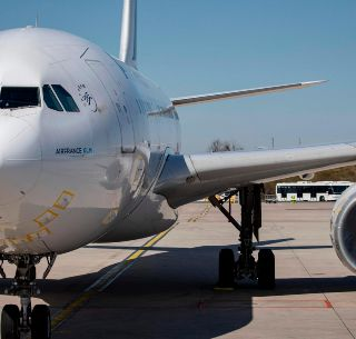 Resultado de imagen para Aerolíneas estadounidenses cancelan miles de vuelos