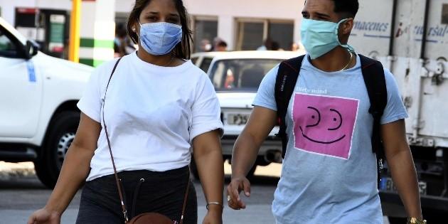 Existen dos bebés contagiados por coronavirus y no 3: Ssa