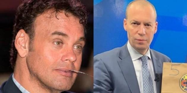 Espn Y Fox Sports Suspenden Transmisiones En Vivo Ensenada Online Noticias Ensenada