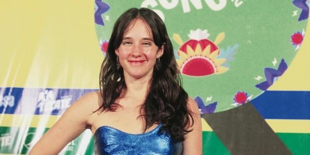 Ximena Sariñana vende su clóset para ayudar