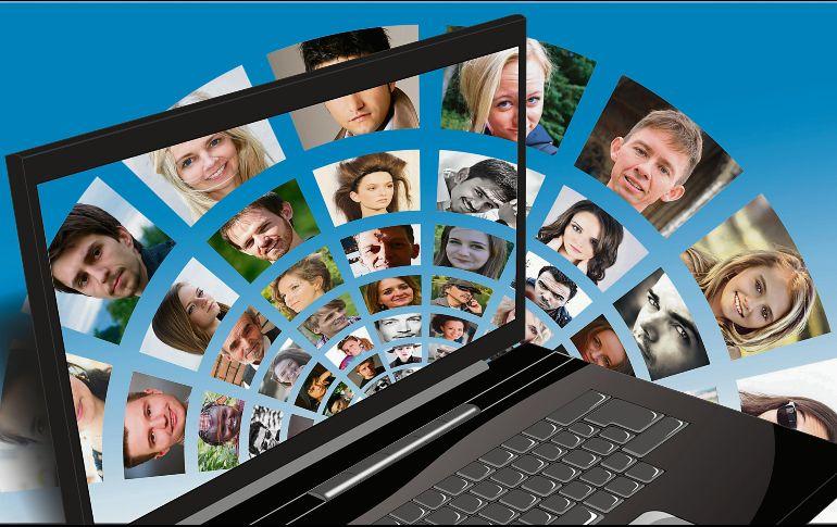 Con más de 100 contenidos programados y temáticos, Talent Land @ Home tendrá opciones para todo tipo de gustos e intereses. ESPECIAL