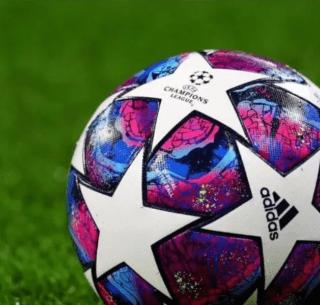 Aseguran que la Champions League volvería en agosto y acabaría en ...