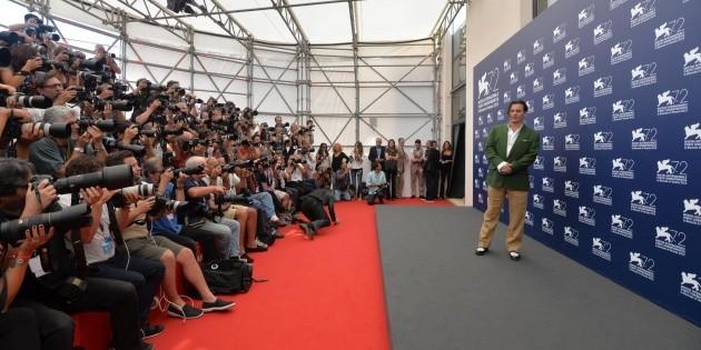 El Festival de Venecia mantiene sus fechas; niega alianzas con Cannes