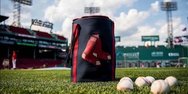 La MLB anuncia castigo para Medias Rojas de Boston por robo de señas