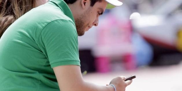 Ahorra datos de tu celular mientras estás en casa