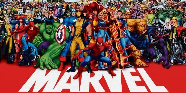 Los mexicanos que ya forman parte del Universo Marvel; descubre quiénes son