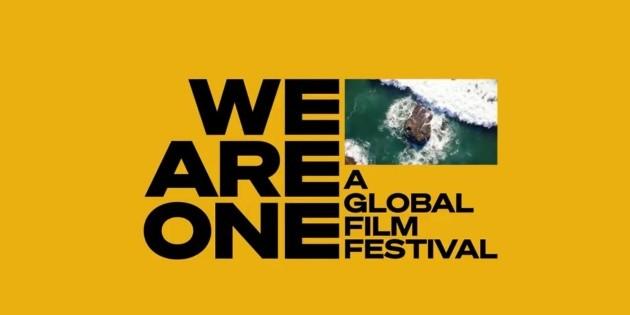 El FICG, Cannes y la Mostra se unen en festival virtual en YouTube