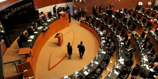 La Comisión Permanente mantendrá sesiones a distancia por COVID-19
