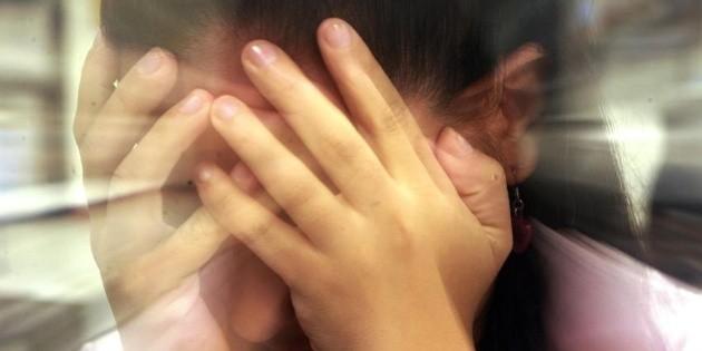 Psicovid-19, plataforma de ayuda para prevenir estrés y ansiedad