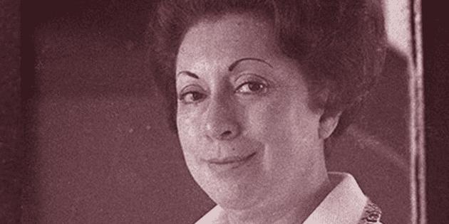 Rosario Castellanos y su legado en la literatura mexicana