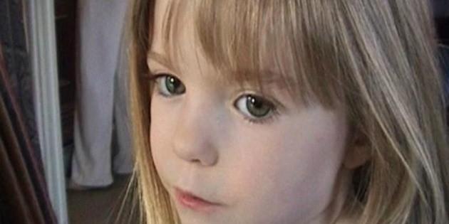 Madeleine McCann: los momentos clave en la desaparición y búsqueda de la niña británica