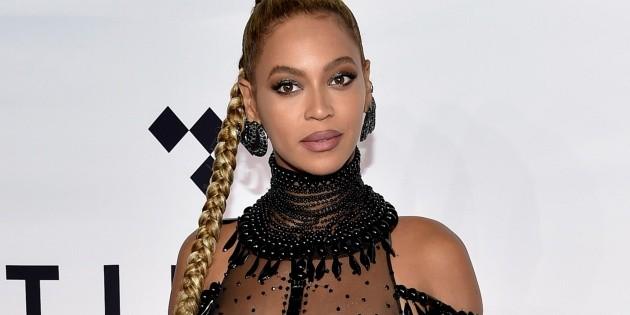 Beyonce exige justicia para mujer asesinada por policías