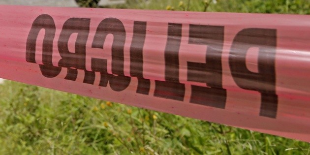 Revelan que juez asesinado en Colima renunció a protección