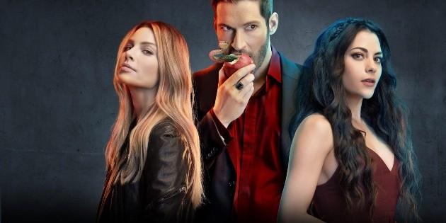 Netflix renueva para una sexta temporada la serie
