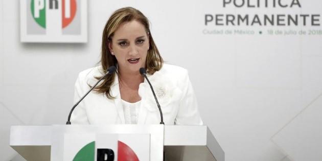México debe