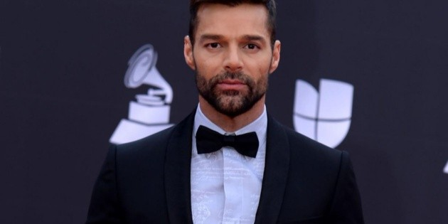 Sacerdote responde a Ricky Martin tras comentarios sobre la Virgen María