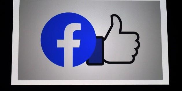 Facebook dará prioridad a noticias con fuentes transparentes