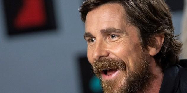Christian Bale, plan B si Keaton rechaza ser Batman en