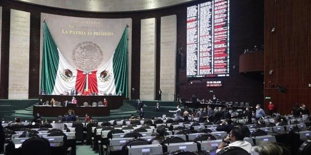México cumplió en tiempo y forma con acuerdo comercial: López Obrador