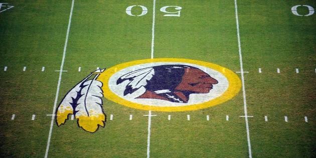 Redskins revisarán su nombre tras amenaza de patrocinador
