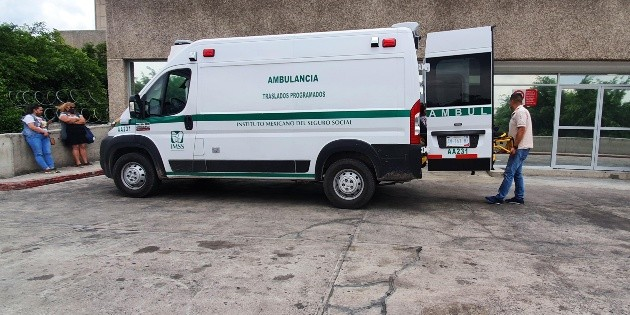 En Jalisco ya suman 786 fallecidos por COVID-19