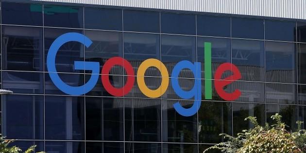 Google, Twitter y Facebook dejarán de ofrecer datos de usuarios en Hong Kong