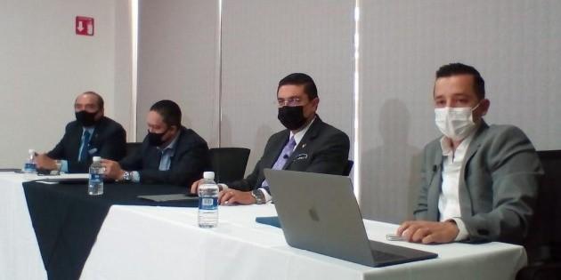Presentan amparo contra recorte presupuestal de la Prodecon