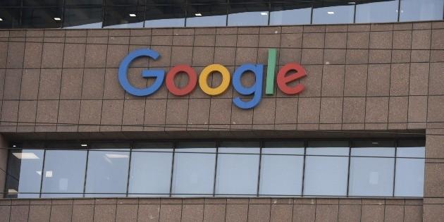 Google invertirá 10 mil MDD en India