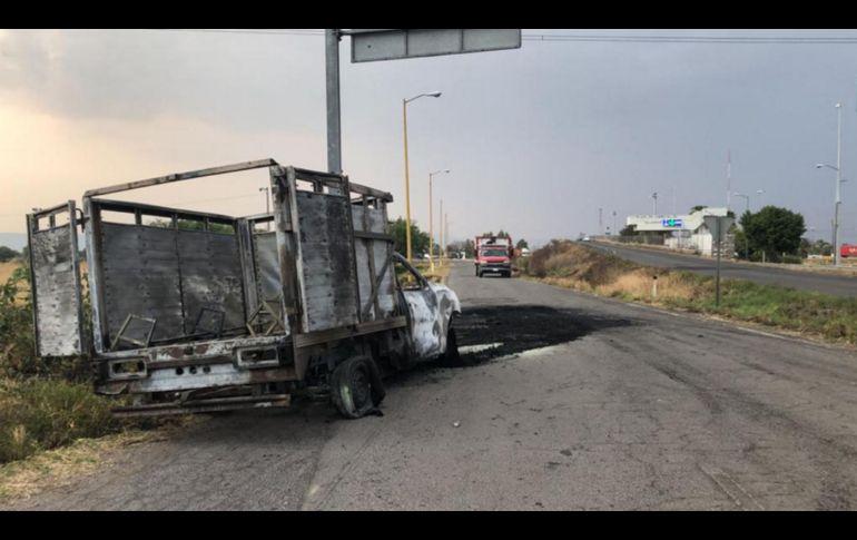 Resaltan que el Gobierno federal ha dispersado más de 10 mil MDP en diversos programas sociales para coadyuvar a la seguridad en Guanajuato. NTX / ARCHIVO