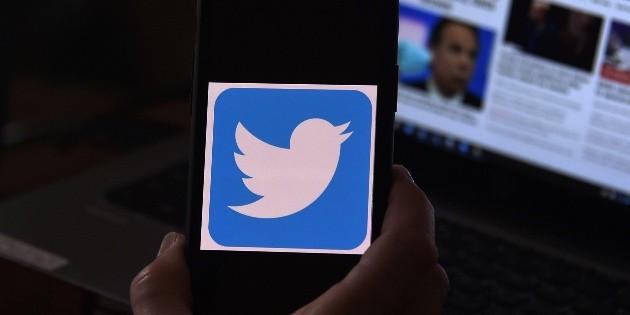 Twitter afirma que hackers no robaron contraseñas de personalidades y empresas