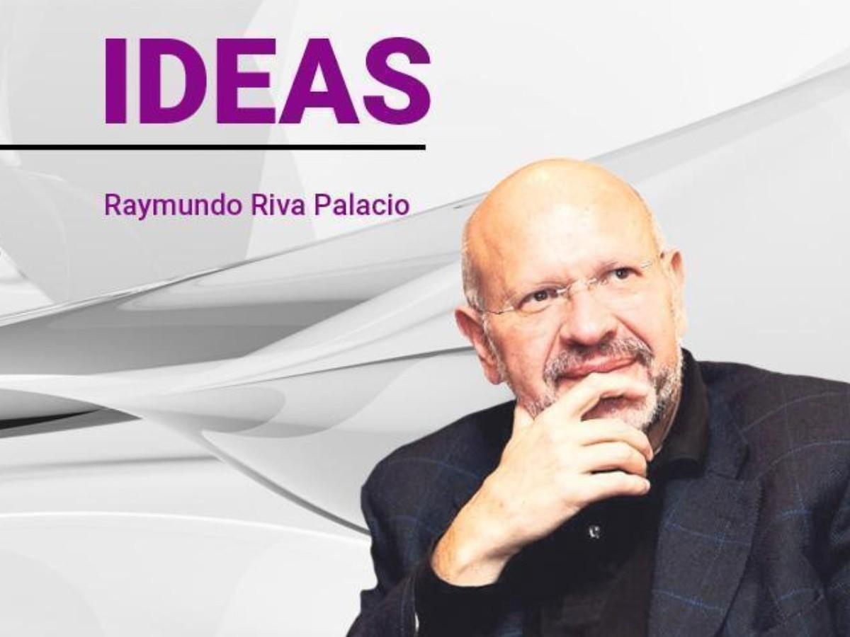 RaymundoRiva Palacio