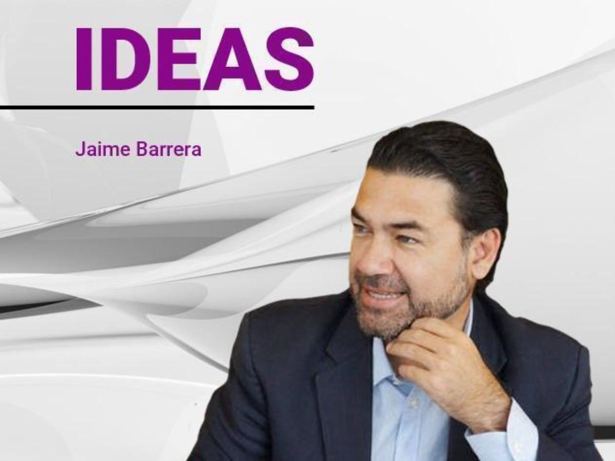 JaimeBarrera