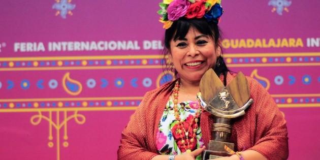 Premio de Literaturas Indígenas de América amplía su fecha de cierre